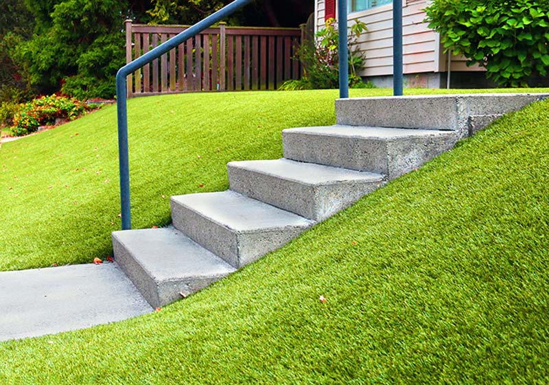Landscaping Image - 5