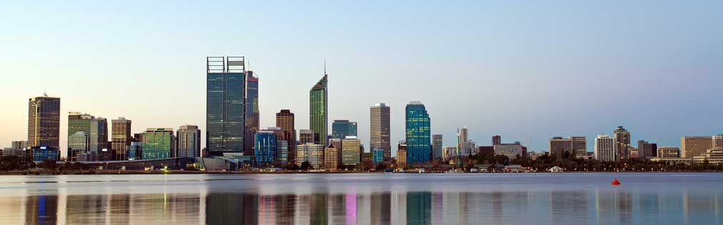 About-Us-Perth