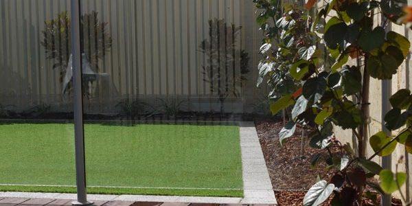 Greenprint Landscapes Image - 2
