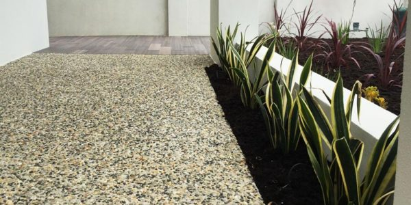 Landscaping Image - 10