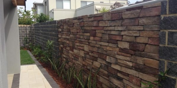 Landscaping Image - 11