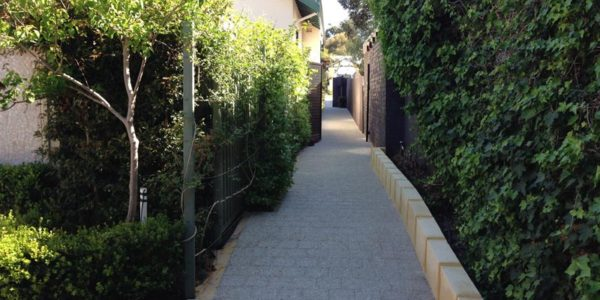 Landscaping Image - 6