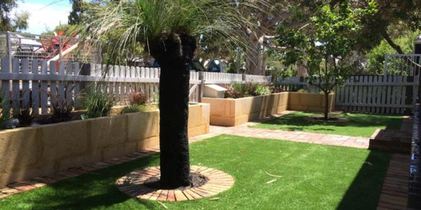 Landscaping Image - 8
